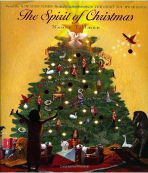 The Spirit of Christmas