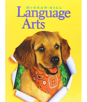 McGraw-Hill Language Arts, Grade 1