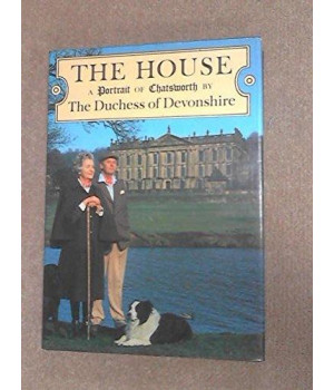 The House: Living at Chatsworth