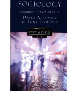 Sociology Through the Eyes of Faith
