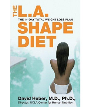 L.A. Shape Diet, The