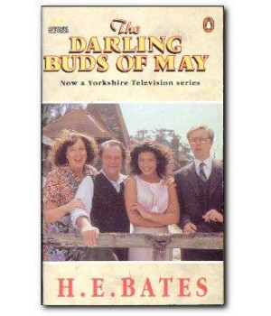 The Darling Buds of May: The Pop Larkin Chronicles/3 Novels in 1 (Pbs Tie-in)