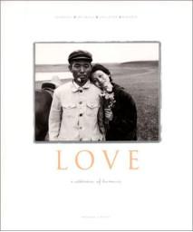 Love: A Celebration of Humanity (M.I.L.K.)