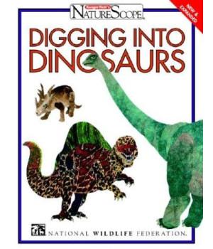 Digging Into Dinosaurs