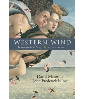 Western Wind: An Introduction to Poetry, 5th Edition