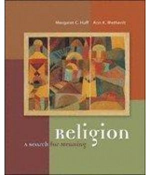 Religion: A Search for Meaning