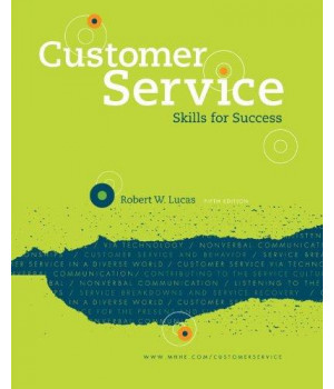 Customer Service Skills for Success (Connect, Learn, Succeed)