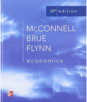 Economics, 19th Edition, AP Edition