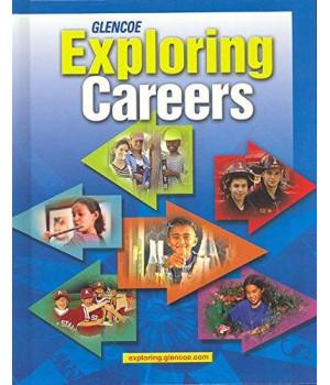 Exploring Careers, Student EDI