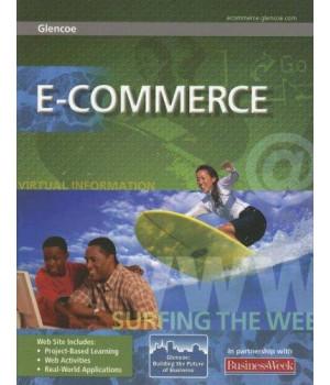 E-Commerce, Student Edition