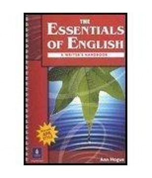 The Essentials of English: A Writer\'s Handbook