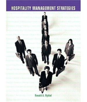 Hospitality Management Strategies