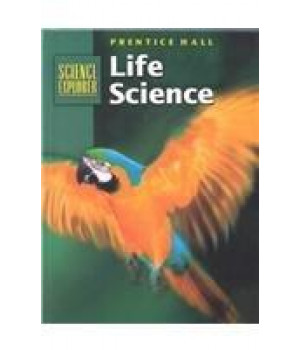 Life Science (Prentice Hall Science Explorer)