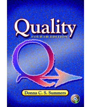 Quality (4th Edition)