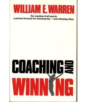 Coaching and Winning