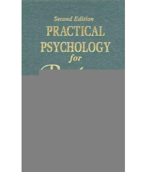 Practical Psychology for Pastors (2nd Edition)