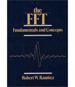 the fft: fundamentals and concepts