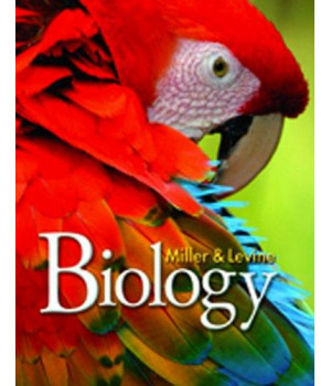 Miller & Levine Biology 2010: Multilingual Glossary