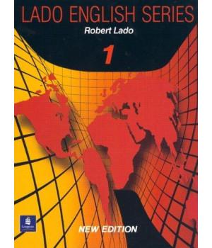 Lado English Series Level 1