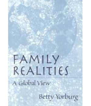 Family Realities: A Global View