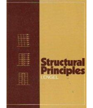 Structural Principles