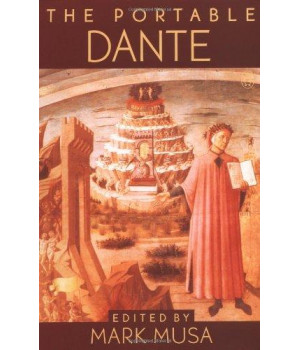 The Portable Dante: Revised Edition (Viking Portable Library)