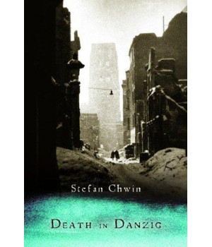 Death in Danzig