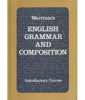 English Grammar and Composition: Introductory Course (Liberty Edition)