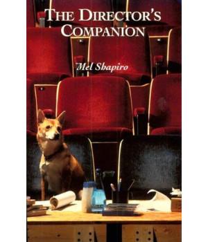 The Director\'s Companion