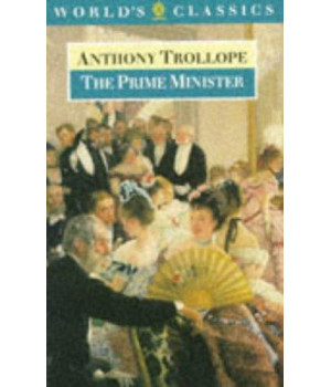 The Prime Minister (The World's Classics)