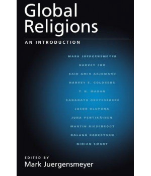 Global Religions: An Introduction