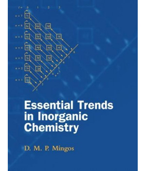 Essential Trends in Inorganic Chemistry
