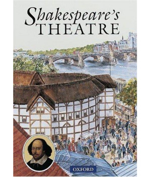 Shakespeare\'s Theatre