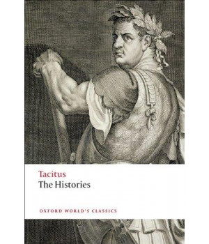 The Histories (Oxford World\'s Classics)