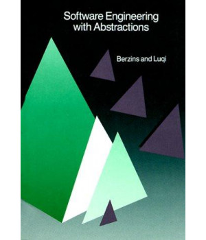 Software Engineering with Abstractions