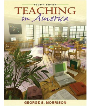 Teaching in America (4th Edition)