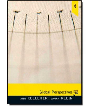 Global Perspectives (4th Edition)