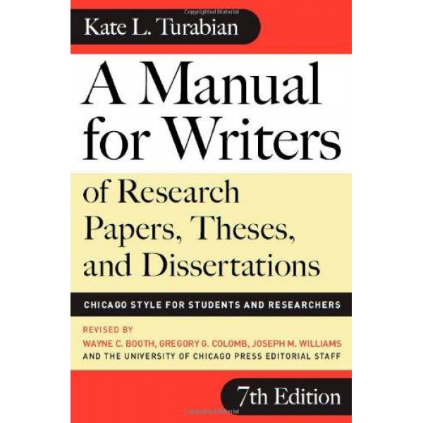 Sample research papers