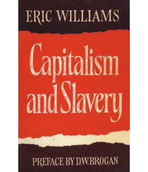 Capitalism and Slavery