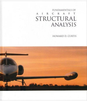 fundamentals of aircraft structural analysis