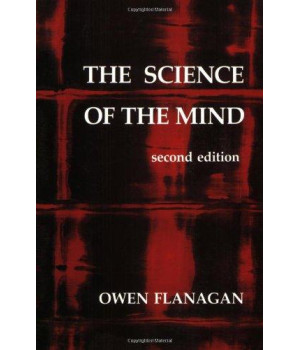 Science of the Mind: 2nd Edition