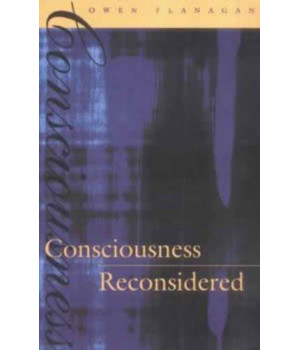 Consciousness Reconsidered (MIT Press)