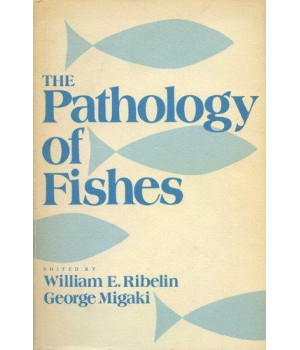 Pathology Of Fishes