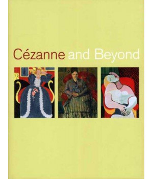 Cézanne and Beyond (Philadelphia Museum of Art)