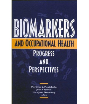 Biomarkers & Occupational Hlth
