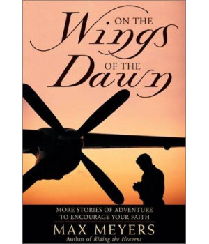 On the Wings of the Dawn