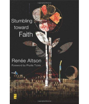 Stumbling toward Faith (Emergent YS)