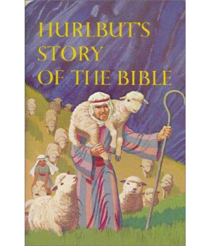 Hurlbut\'s Story of the Bible, Revised Edition