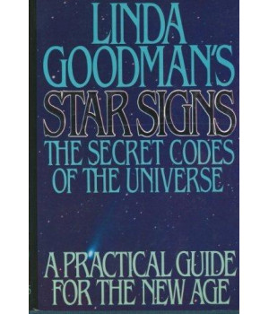 Linda Goodman\'s Star Signs