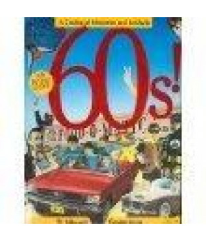 \'60s! A Catalog of Memories and Artifacts, New Revised Edition